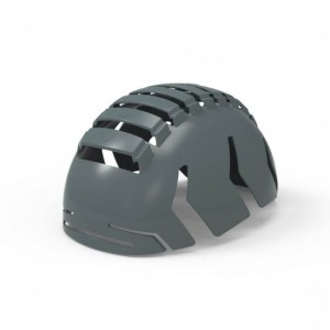 کلاه ایمنی یووکس مدل U-CAP SPORT BUMP CAP
