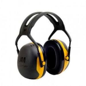 محافظ گوش تری ام مدل X2A
