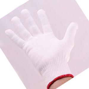 دستکش ایمنی مدل 01