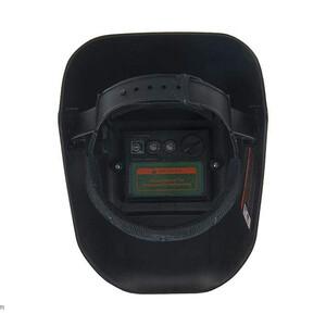 ماسک جوشکاری تک پلاست مدل AS 87.1