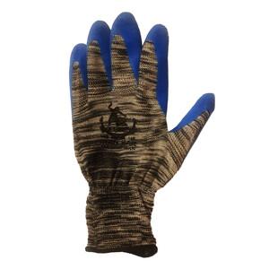 دستکش ضد برش ایران کار کد IRN888