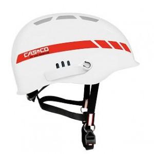 کلاه کار در ارتفاع Casco مدل PF 100 RESCUE