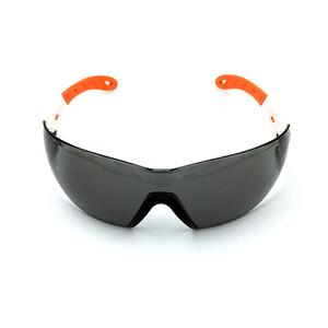 عینک ایمنی یووکس کد 9192745