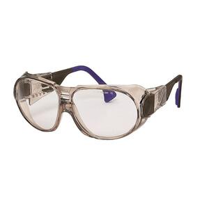 عینک ایمنی یووکس کد 9180015
