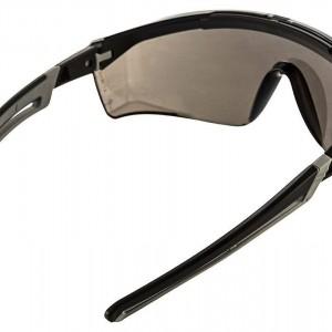 عینک ایمنی یووکس مدل 9164387