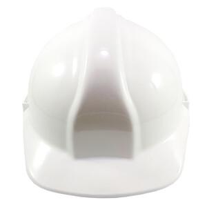 کلاه ایمنی سان وایکینگ مدل AD-300