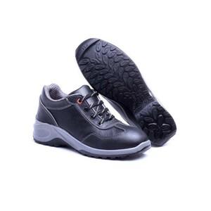 کفش ایمنی ارک مدل 461