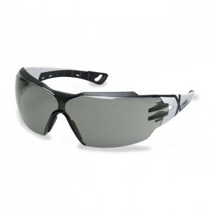 عینک ایمنی یووکس مدل CX2