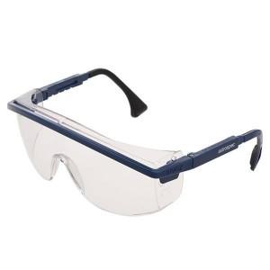عینک ایمنی یووکس مدل 9164187