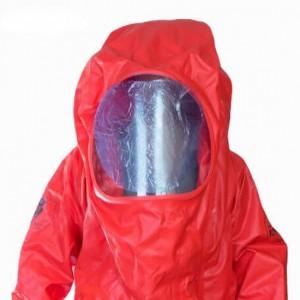 لباس ضد گاز MEIKANG مدل MKF-06