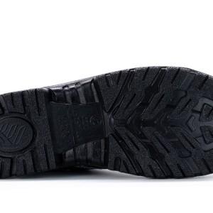 کفش ایمنی زنانه ارک مدل نیلا 461