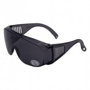 عینک طلقی دسته دار ضد ضربه پن تایوان مدل SE2160