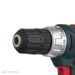 دریل پیچ گوشتی شارژی رونیکس مدل 8012C