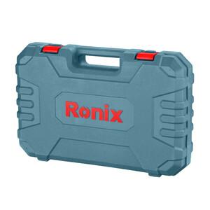 چکش تخریب رونیکس مدل 2820