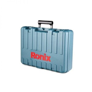 دریل بتن کن رونیکس مدل 2701