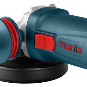 مینی فرز دیمردار رونیکس مدل 3100