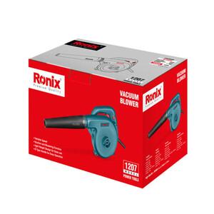 دستگاه دمنده و مکنده رونیکس مدل Rh-1207