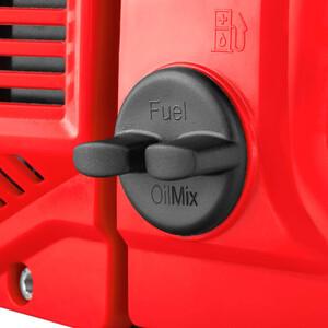 اره زنجیری بنزینی رونیکس مدل 4650