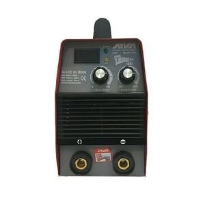 دستگاه جوش 200 آمپر آروا مدل 2103