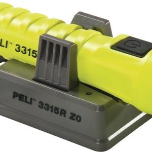 چراغ قوه پلی 3315R