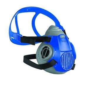 ماسک ایمنی دراگر مدل 3300