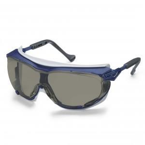 عینک ایمنی یووکس مدل SKYGUARD NT کد 9175260