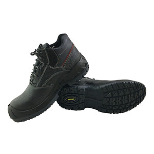 کفش ایمنی سیفتی پاتن مدل ونیز