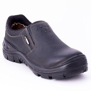 کفش ایمنی سیفتی پاتن مدل بتا کد 2021