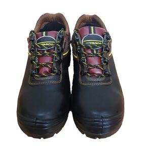 کفش ایمنی سیفتی پاتن مدل آدرین