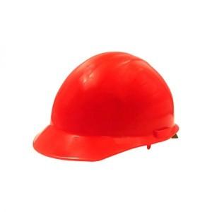 کلاه ایمنی پادکس مدل گلکسی