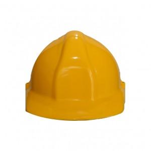 کلاه ایمنی مدل Sun Viking