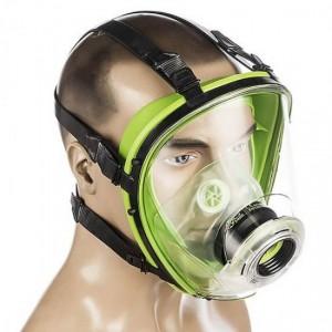 ماسک تمام صورت بی ال اس مدل 5400