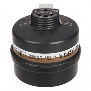 فیلتر 2 حالته بی ال اس مدل 421 سری A2P3R