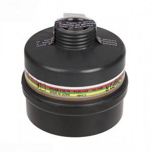 فیلتر 6 حالته بی ال اس مدل 430 سری ABEK2HGP3R