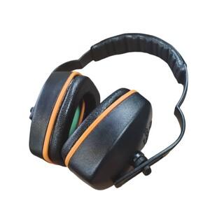 محافظ گوش ویکتوریا مدل EM-3000