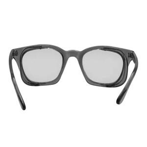 عینک ایمنی مدل White