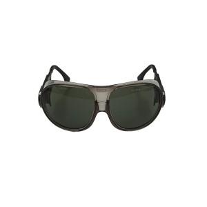 عینک ایمنی مدل E693