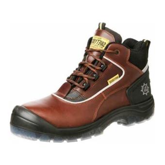 کفش ایمنی جاگر مدل GEOS