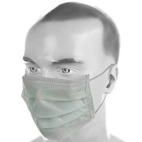 ماسک پزشکی آرمان