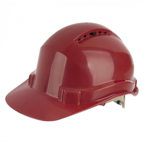 کلاه ایمنی ماتریکس مدل Max 3