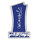 iwmf1