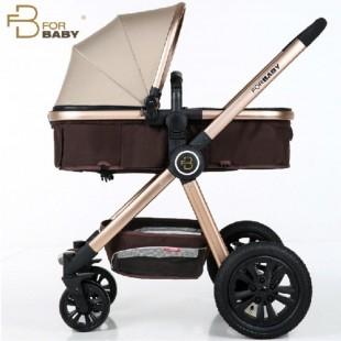 کالسکه FOR BABY