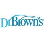 دکتر براونز