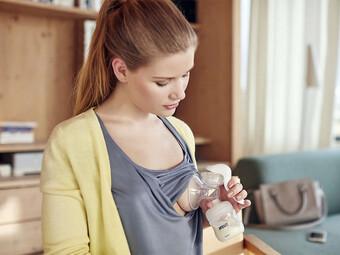 بهترین شیردوش دستی.jpg