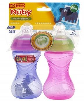 سایت محصولات مادر و نوزاد
