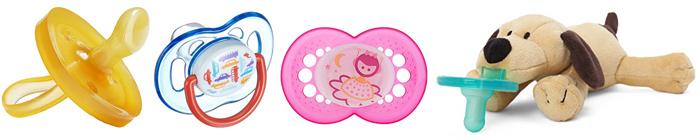 سایت محصولات نوزاد و مادر