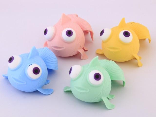 ماهی خامه ای