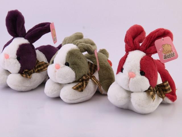 خرگوش اورجینال