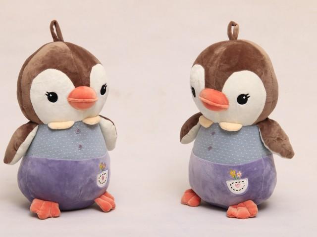 پنگوین