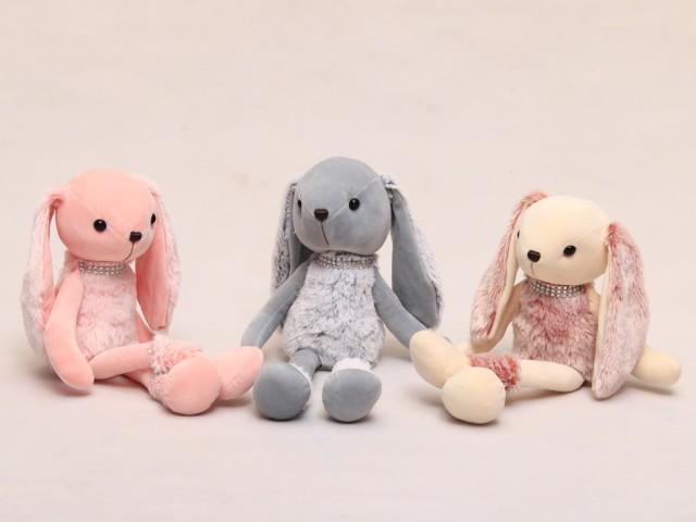 خرگوش لاکچری